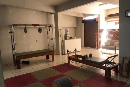 Studio Equilíbrio