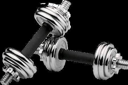 Sport Center Quality Gym -