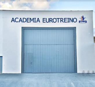 Academia Eurotreino -