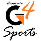 Academia G4 Sports - logo