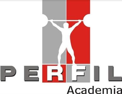 Perfil Academia