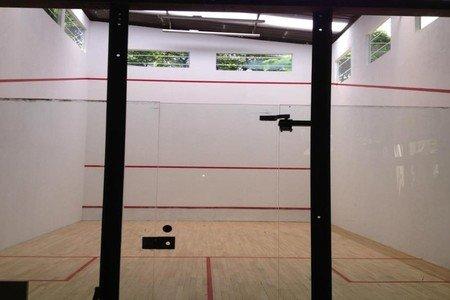 b76be061c32 Academias com Quadra De Squash em São Paulo - SP - Brasil