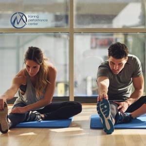 Mx Training