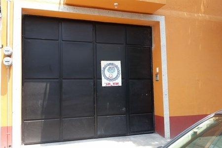 Centro de yoga Sat Nam