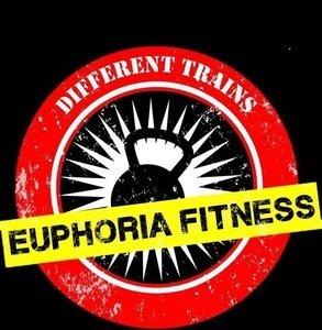 Euphoria Fitness -