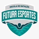 Futura Esportes - logo