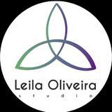 Leila Oliveira Studio - logo