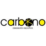 Carbono Assessoria Esportiva Praça Oswaldo Cruz - logo