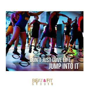 Beat & Fit Studio
