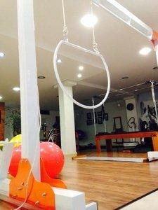Corporalle Pilates e Estética -