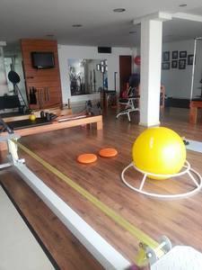 Corporalle Pilates e Estética