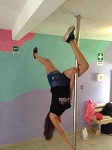 Royal Pole Fit