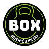 Box Queirós Filho - logo