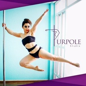 Purpole Studio -