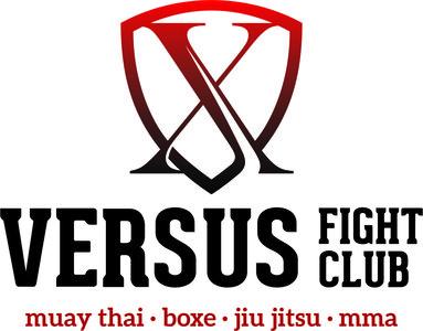 Versus Fight Club