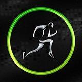 Athletics Gym - logo