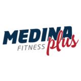 Studio Fábio Medina Plus - logo