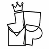 Jump Dance Studio - logo