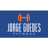 Academia Jorge Guedes - logo