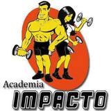 Academia Impacto - logo
