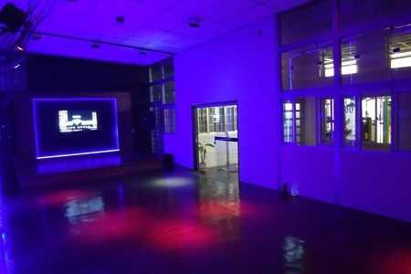 STUDIO BETO DANCE