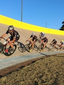 Ciclismo Reybaud -