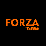 Forza Training - logo