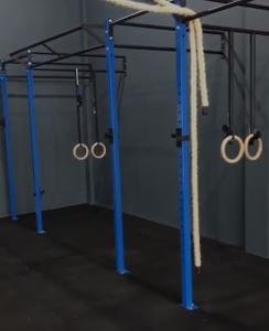 Venatio Training -