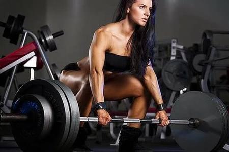 SportPlus Gym