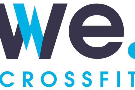 We Crossfit