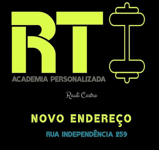 INSTITUTO RT12