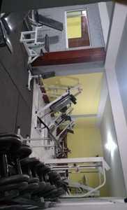 Academia Sul Training Center