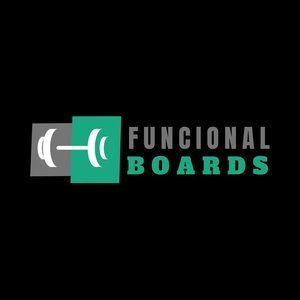Funcional Boards