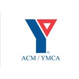 Acm Norte - logo