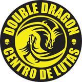 Centro De Lutas Double Dragon - logo