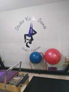 Studio Karla Gomes
