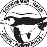 Schwimmerhaus - logo