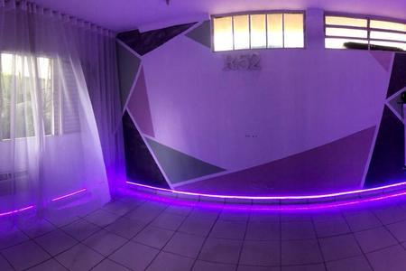 Room 52