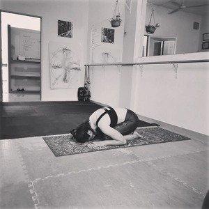 BAC Barre y Pilates Estudio -