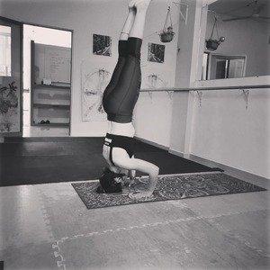 BAC Barre y Pilates Estudio