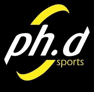 Academia PhD Sports Xaxim