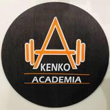 Kenko Academia - logo