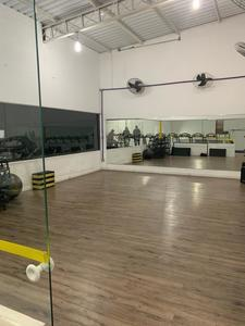 Life Style Gym -