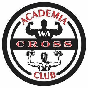 Academia WA Cross Club