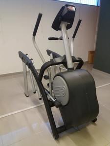 Performance Gym