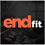 End Fit Horto - logo