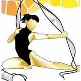 Aerial Arts Academy Acueducto - logo