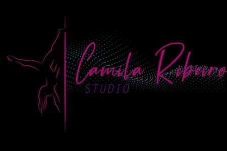 STUDIO CAMILA RIBEIRO