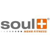 Soul Plus - logo