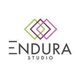 Endura Studio - logo